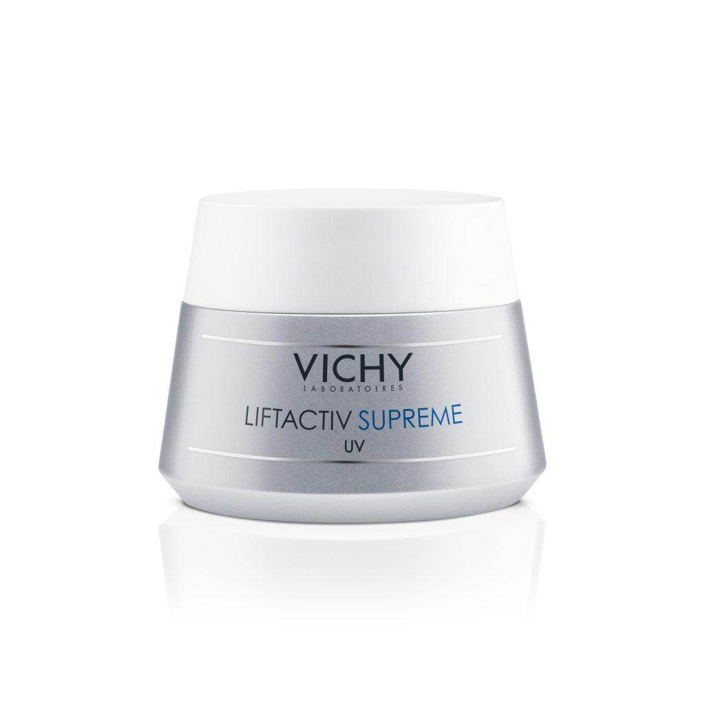 Lifactiv Vichy